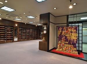 ブライダルハウス・オエの店舗画像3