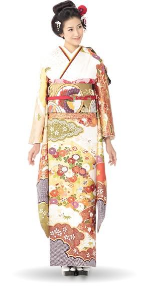 雅 No.2の衣装画像1