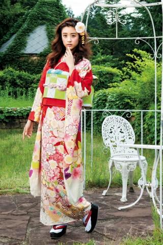 YM10の衣装画像1