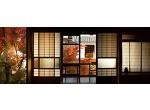 レンタル貸衣装SAKURA & 本庄写真館の店舗サムネイル画像