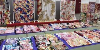 西陣 (振袖・卒業式ハカマ)の店舗画像2