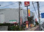 ワタシン toujoursの店舗サムネイル画像
