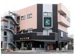 川元写真館の店舗サムネイル画像