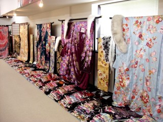 かせ屋 有田店の店舗画像3