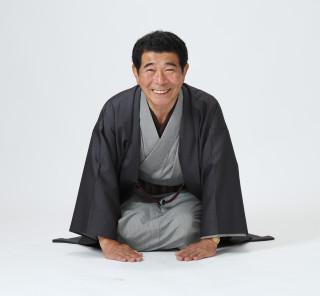 代表取締役社長 瀬藤悦二のスタッフ画像