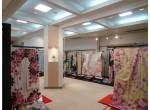きもの高田屋 高崎店の店舗サムネイル画像
