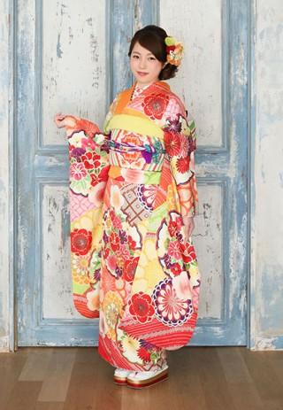【MaiShiraishi Nogizaka48】