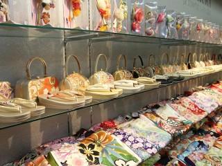 一蔵 JRタワー札幌店の店舗画像5