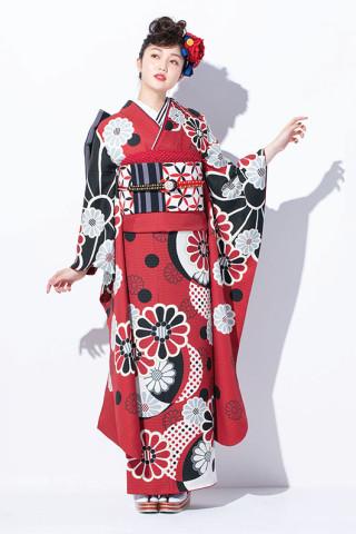 大人気shioriシリーズの衣装画像1