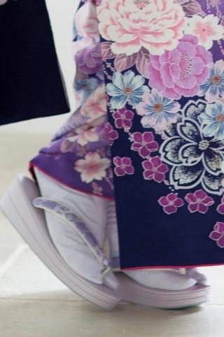 グラマラススタイル OE-0982の衣装画像3