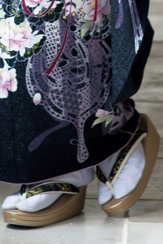 グラマラススタイル OE-1036の衣装画像3