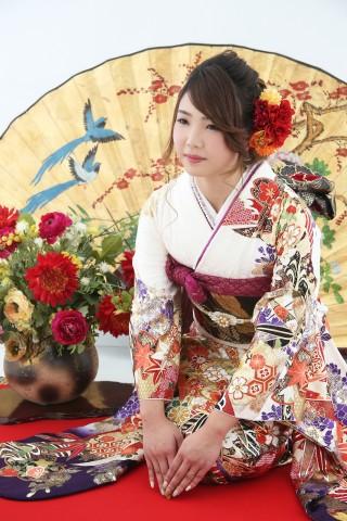 レンタル衣装&Totalスタジオ ピカソ 蔵王店の店舗画像3