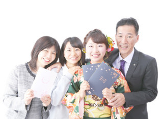 成人式サロン KiRARA 茅ヶ崎駅前店の店舗画像5