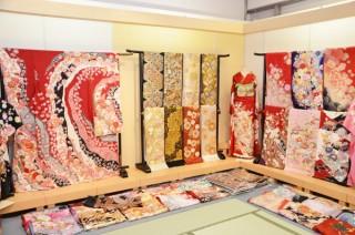 ちりめん屋 らぽ〜る舞鶴店の店舗画像3