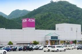 ちりめん屋 イオン福知山店の店舗画像1