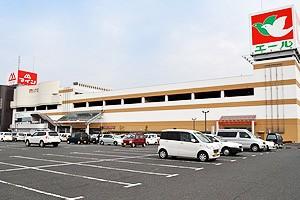 ちりめん屋 マイン峰山店の店舗画像1