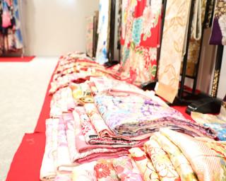 和とわ 総本店の店舗画像5