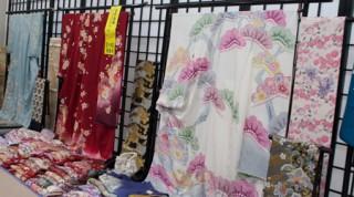 呉服のたかはし屋 千厩エスピア店の店舗画像2