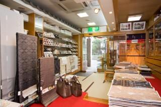 そめの近江 江古田店の店舗画像2