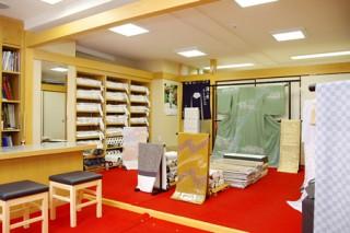 そめの近江 経堂店の店舗画像2