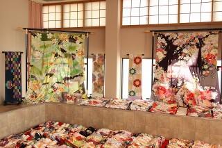 アニバーサリースタジオGarnet 静岡店の店舗画像3
