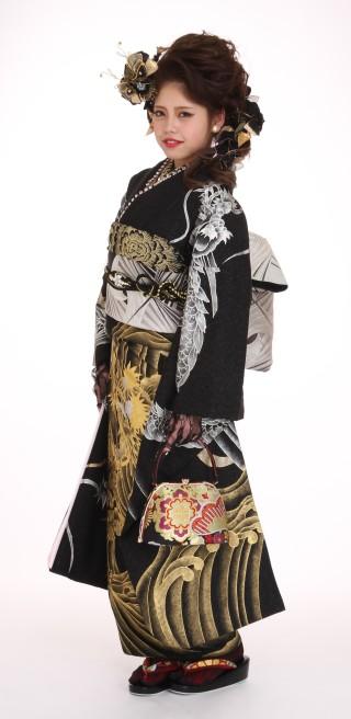 BK-0028 ひふりオリジナルの衣装画像1