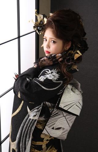 BK-0028 ひふりオリジナルの衣装画像2