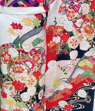 W-0145の衣装画像3