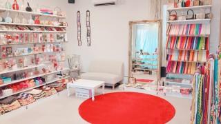 振袖店ひふり 富士店の店舗画像2