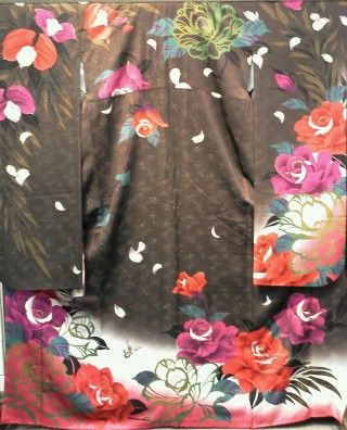 BRP 01の衣装画像1