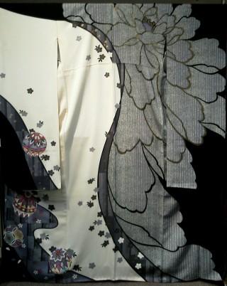 WB 01の衣装画像1
