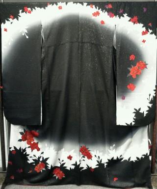 BWR 01の衣装画像1