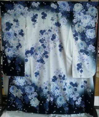 BC01の衣装画像1
