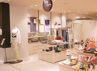 しゃら 名古屋店の店舗画像1