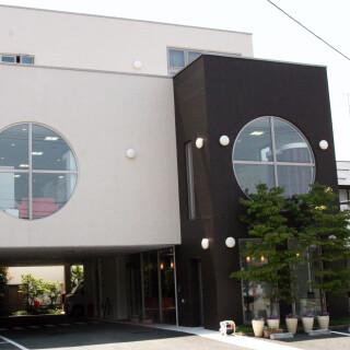 ソルテール 山形店の店舗画像2