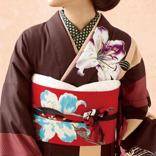 MOGAFURI~モガフリ~の衣装画像2