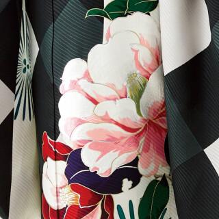 MOGAFURI~モガフリ~の衣装画像3
