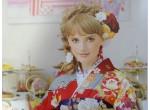 富山ゆうび苑の店舗サムネイル画像