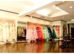 CORSOゆかり屋の店舗サムネイル画像