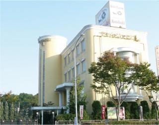 成人式のレンタル振袖 ことふり加東市本店の店舗画像2