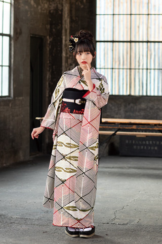 ai-03の衣装画像1