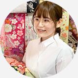 立川店店長 石塚のスタッフ画像