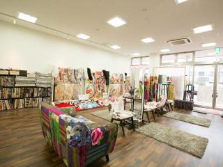 一蔵 前橋店の店舗画像4