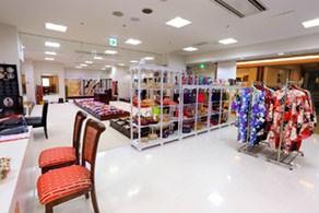 菊京屋 天王寺あべの店の店舗画像3