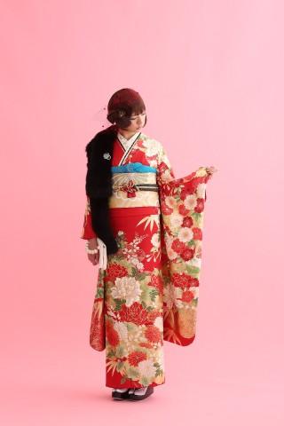 新作 MIMOAの衣装画像1