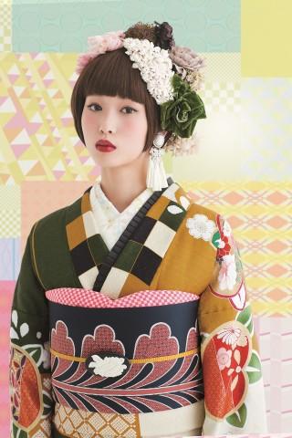新作 MIMOAの衣装画像2