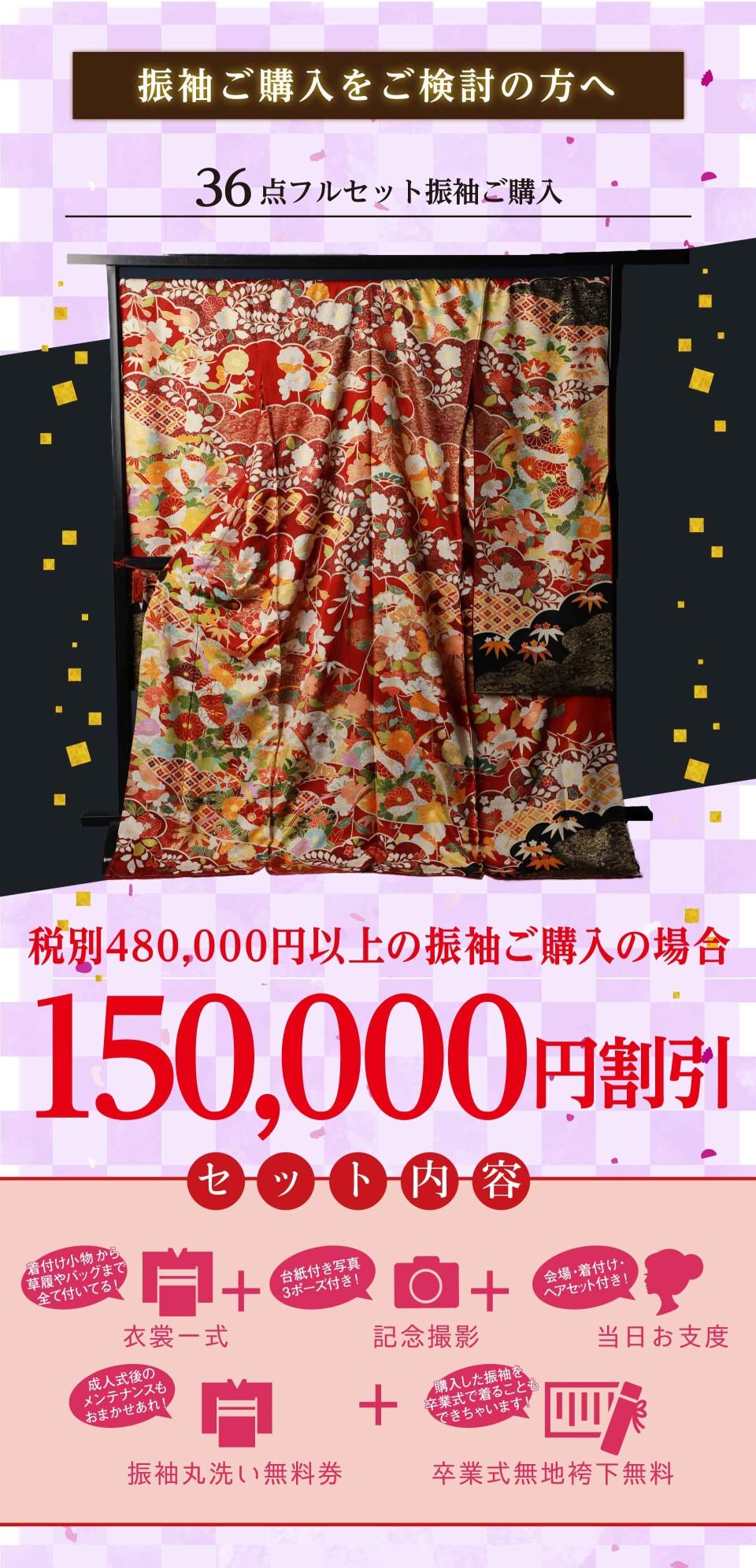 3_購入_MY