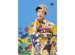 Kimono -Cielo-の店舗サムネイル画像