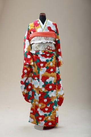 新梅椿の衣装画像1