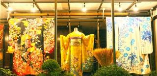 ヘアサロン&振袖ショールームRootの店舗画像1